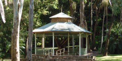 botanic-gardens2