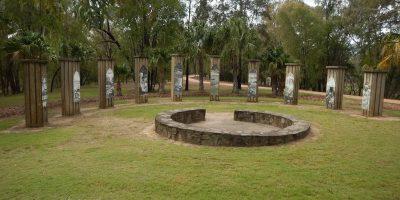 botanic-gardens3