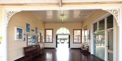 emerald-train-station2